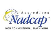 Logo Nadcap Piccolo